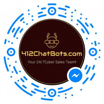412ChatBots_6360890