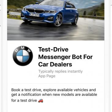 chatbot-image-car-dealer