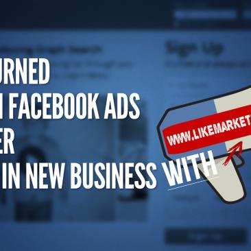 LikeMarketingInc-FB-ADS-IMAGE
